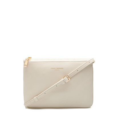 Isabel Bernard Femme Forte Crossbody Bag IB26009