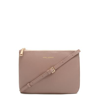 Isabel Bernard Femme Forte Crossbody Bag IB26010