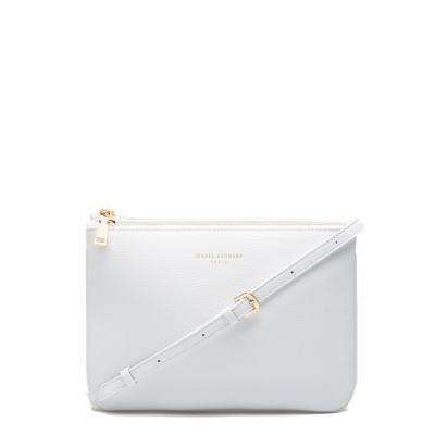 Isabel Bernard Femme Forte Crossbody Bag IB26013
