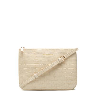 Isabel Bernard Femme Forte Crossbody Bag IB26016
