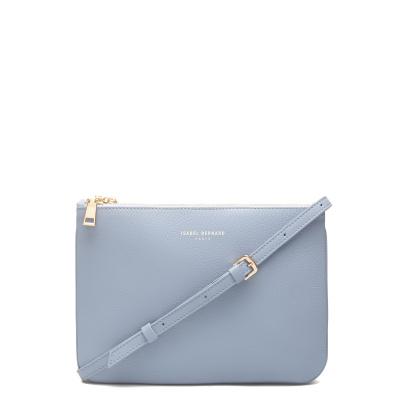 Isabel Bernard Femme Forte Crossbody Bag IB26018