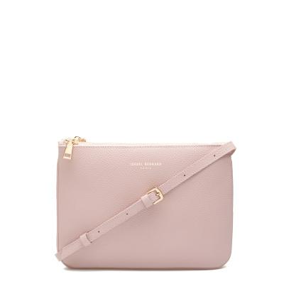 Isabel Bernard Femme Forte Crossbody Bag IB26019
