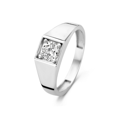 Isabel Bernard Saint Germain Ring IB330032