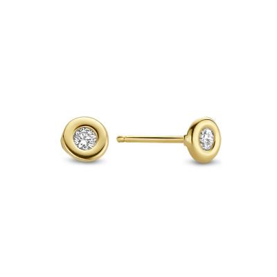 Isabel Bernard Le Marais Earrings IB360049