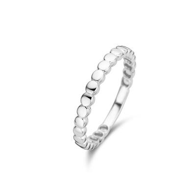 Isabel Bernard Saint Germain ring IB4104669