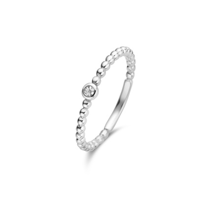 Isabel Bernard Saint Germain ring IB4105128
