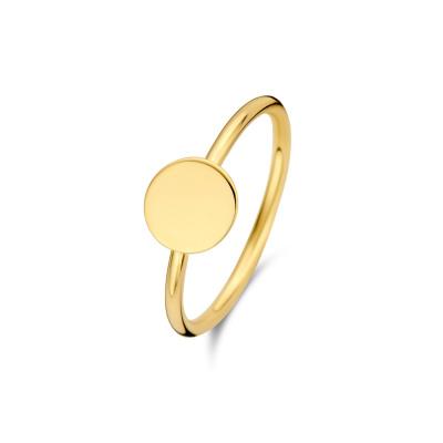 Isabel Bernard Belleville Ring IB330012