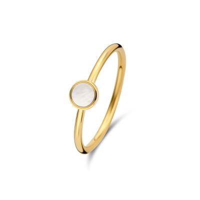 Isabel Bernard Belleville Ring IB330010