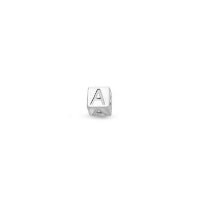 Isabel Bernard Saint Germain Earrings IB360078