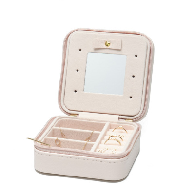 Isabel Bernard Jewelry Box 818200570