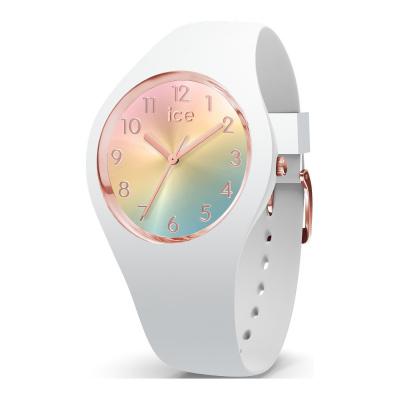 Ice-Watch Sunset Watch IW015743