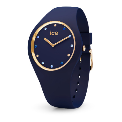 Ice-Watch Ice Cosmos Watch IW016301