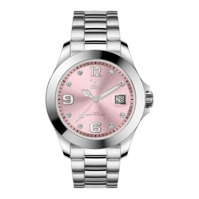 Ice-Watch Steel Watch IW016776