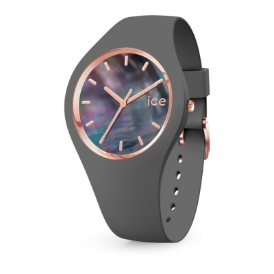 Ice-Watch ICE Pearl Watch IW016938