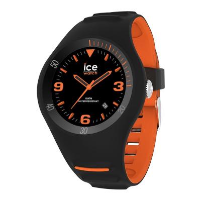 Ice-Watch Watch IW017598