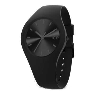 Ice-Watch Watch IW017905