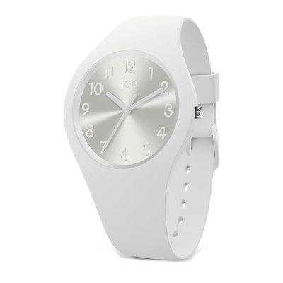 Ice-Watch Watch IW018126