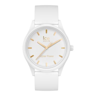 Ice-Watch Solar Power Watch IW018474