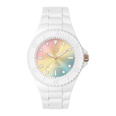 Ice-Watch ICE Generation Watch IW019153