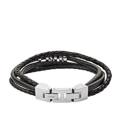 Fossil Vintage Casual Bracelet JF03183040