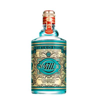 4711 Original Eau De Cologne Flacon 200 ml