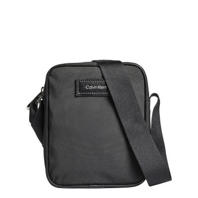 Calvin Klein Crossbody Bag K50K507315BAX001