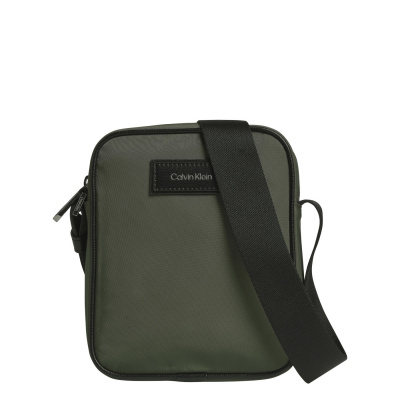 Calvin Klein Crossbody Bag K50K507315LEX001