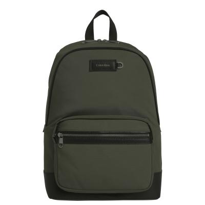 Calvin Klein Backpack K50K507321LEX001
