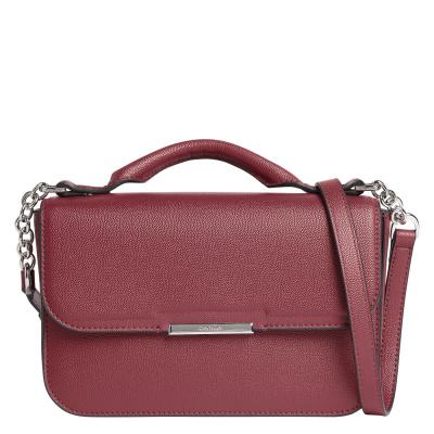 Calvin Klein Handbag K60K608419XB8001