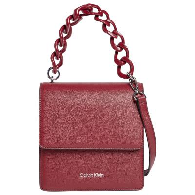 Calvin Klein Crossbody Bag K60K608448XB8001