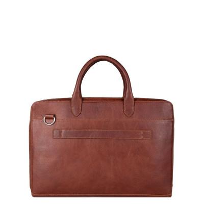 Cowboysbag Laptop Bag 3131-000300