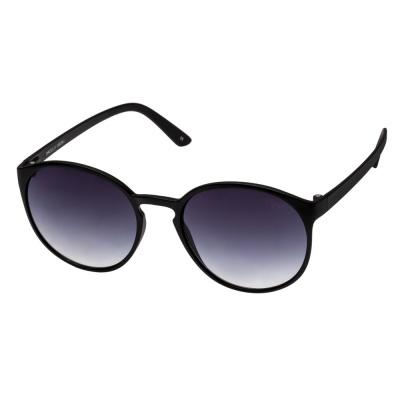 Le Specs Swizzle Matte Black Zonnebril LSP1502061
