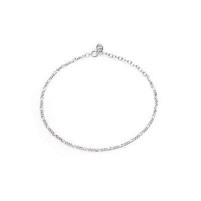 Karma ankle bracelet 21008S