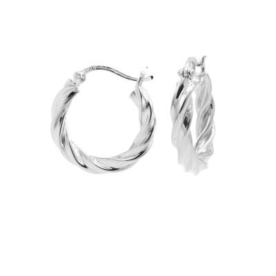 Karma Earrings M2786