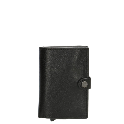 Micmacbags Porto wallet 18065001