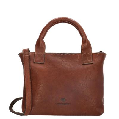 Micmacbags Discover Handbag 17774006