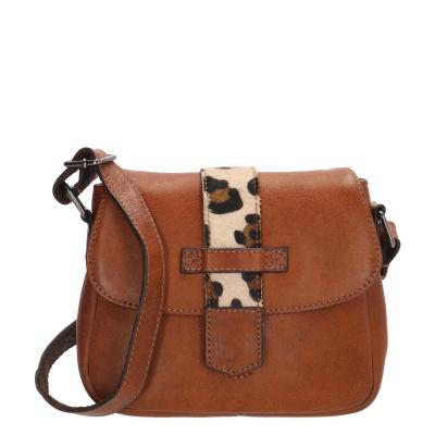 Micmacbags Wildlife Shoulder Bag 17907006
