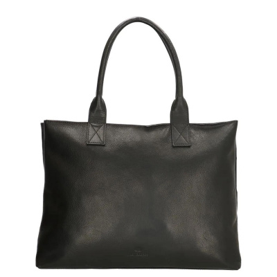 Micmacbags Discover Shopper 17772001