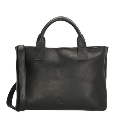 Micmacbags Discover Handbag 17773001