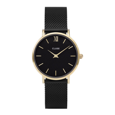 CLUSE Minuit watch CW0101203009