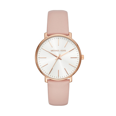 Michael Kors watch MK2741