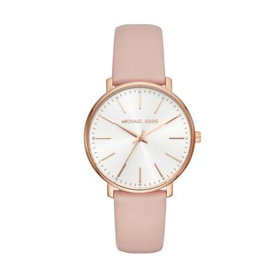 Michael Kors Watch MK2741
