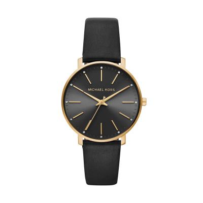 Michael Kors Pyper watch MK2747
