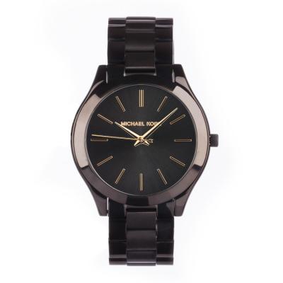 Michael Kors watch MK3221