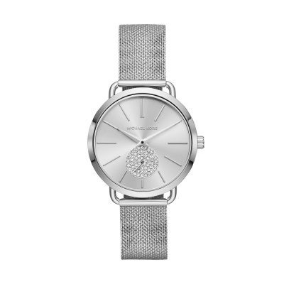 Michael Kors Portia Watch MK3843