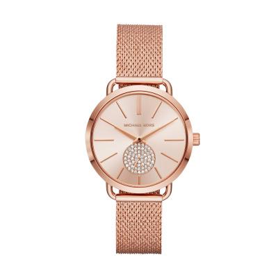 Michael Kors Portia Watch MK3845