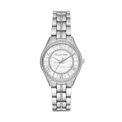 Michael Kors watch MK3900