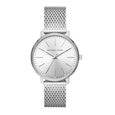 Michael Kors Pyper watch MK4338