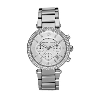 Michael Kors watch MK5353