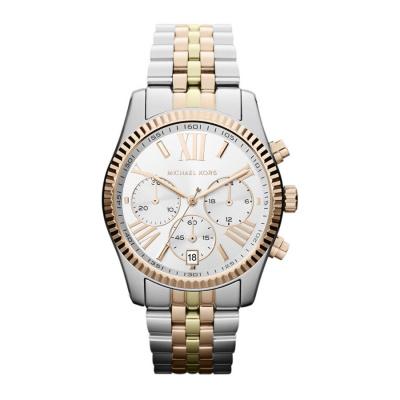 Michael Kors Watch MK5735
